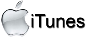 itunes-logo-transparent
